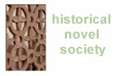 Historical Novel Society