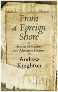 From a Foreign Shore